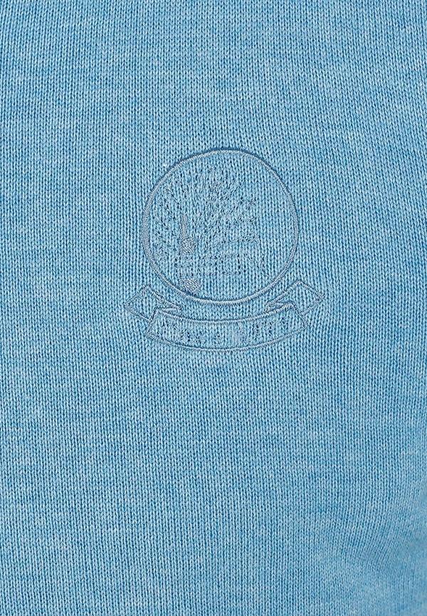 Пуловер Baon (Баон) B634002: изображение 5