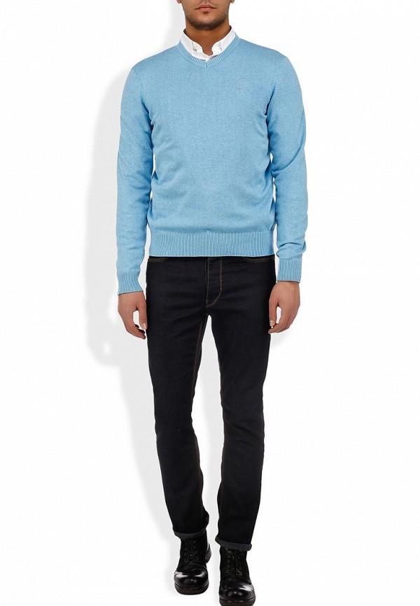 Пуловер Baon (Баон) B634002: изображение 7