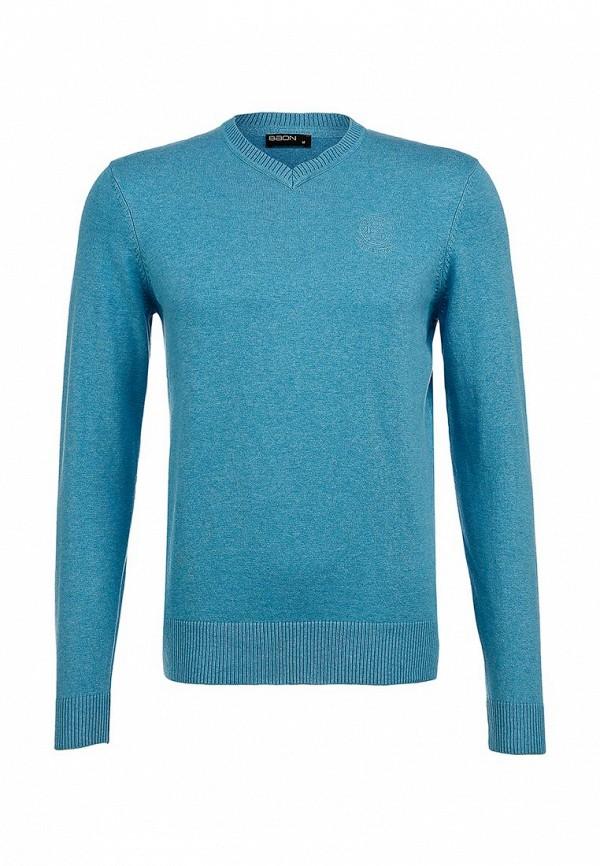 Пуловер Baon (Баон) B634002: изображение 8