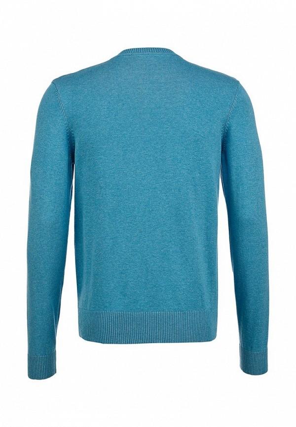 Пуловер Baon (Баон) B634002: изображение 9