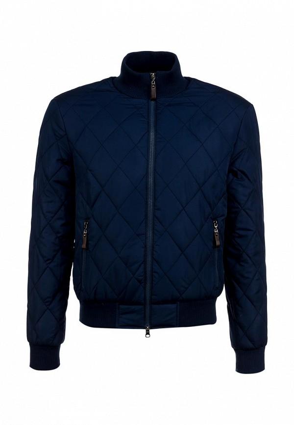 Утепленная куртка Baon (Баон) B534002: изображение 1