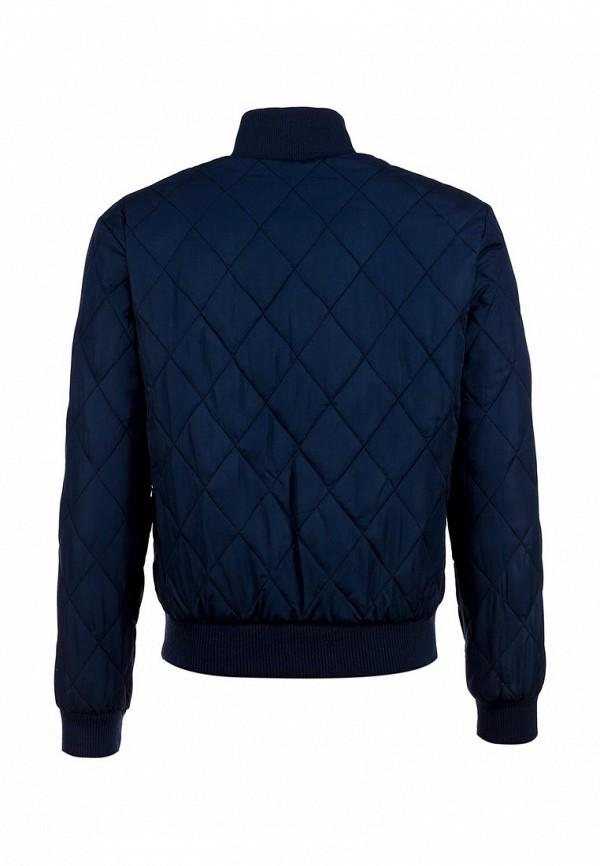 Утепленная куртка Baon (Баон) B534002: изображение 2