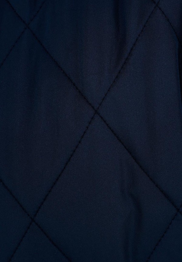 Утепленная куртка Baon (Баон) B534002: изображение 3