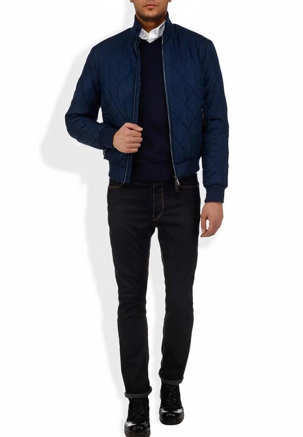 Утепленная куртка Baon (Баон) B534002: изображение 4