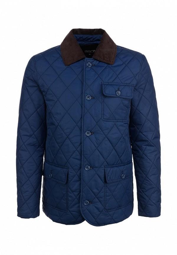 Утепленная куртка Baon (Баон) B534004: изображение 1