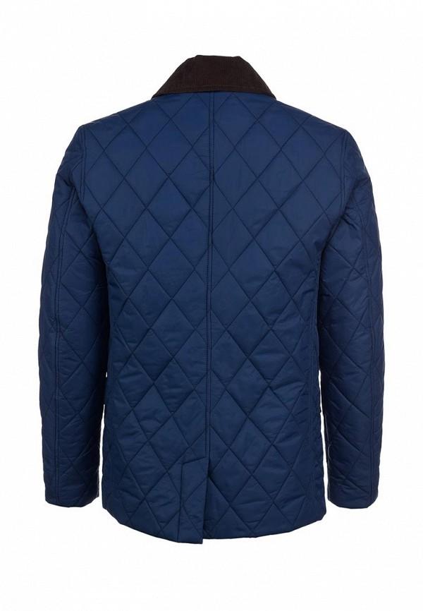 Утепленная куртка Baon (Баон) B534004: изображение 2