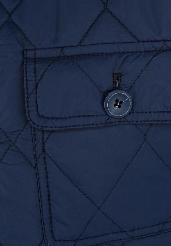 Утепленная куртка Baon (Баон) B534004: изображение 3