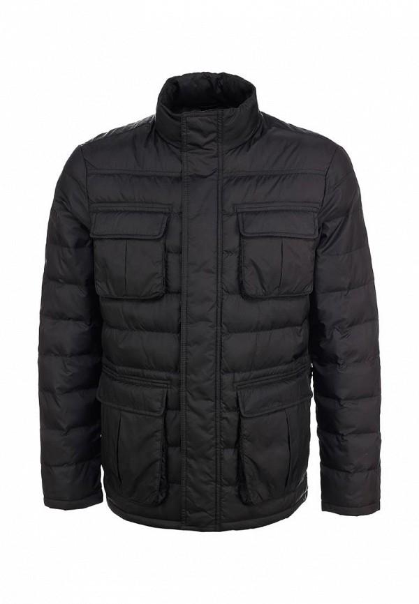 Куртка Baon (Баон) B534013: изображение 2