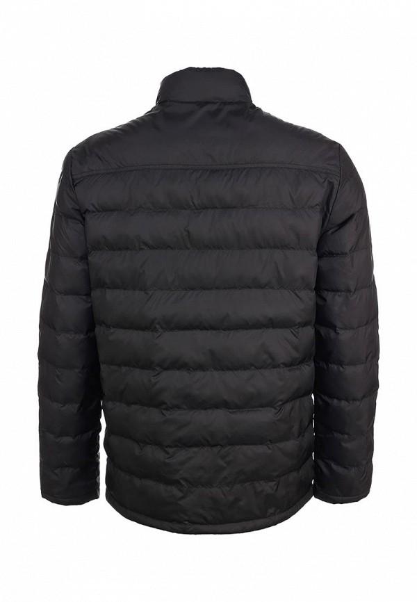 Куртка Baon (Баон) B534013: изображение 3