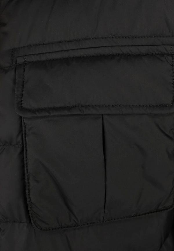 Куртка Baon (Баон) B534013: изображение 5
