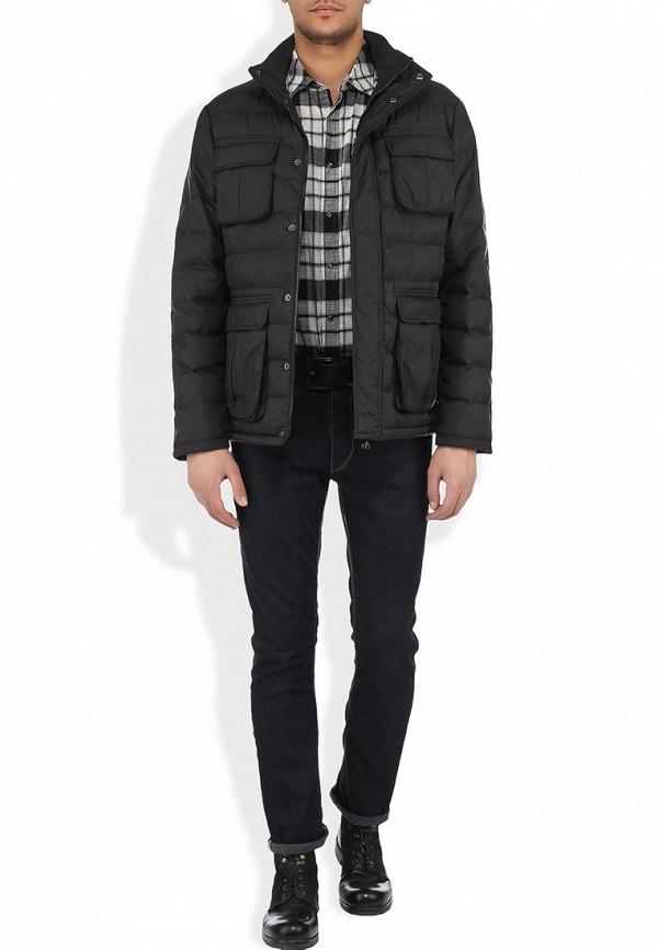Куртка Baon (Баон) B534013: изображение 7
