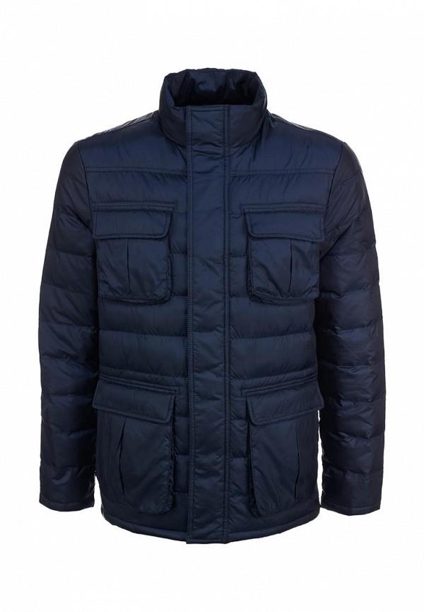 Утепленная куртка Baon (Баон) B534013: изображение 1