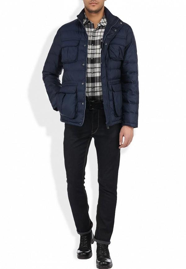 Утепленная куртка Baon (Баон) B534013: изображение 4