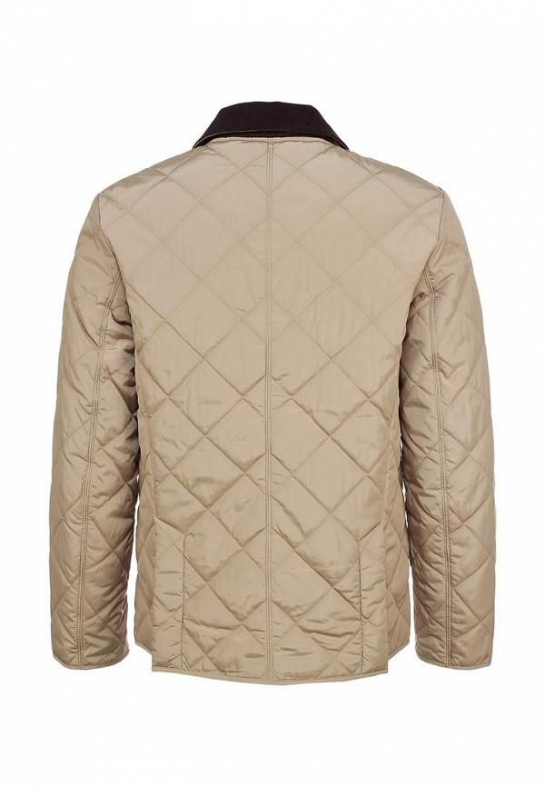 Утепленная куртка Baon (Баон) B534017: изображение 2
