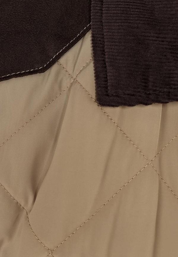 Утепленная куртка Baon (Баон) B534017: изображение 3