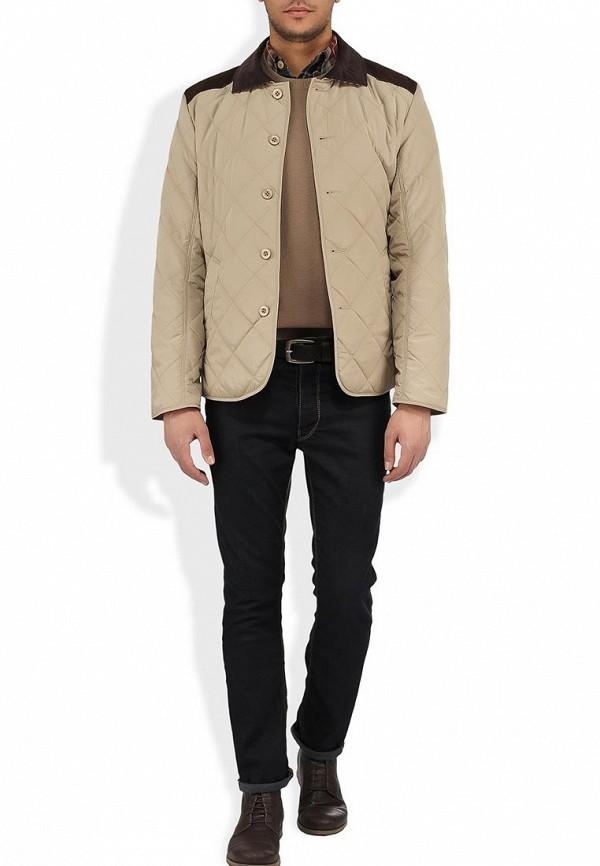 Утепленная куртка Baon (Баон) B534017: изображение 4