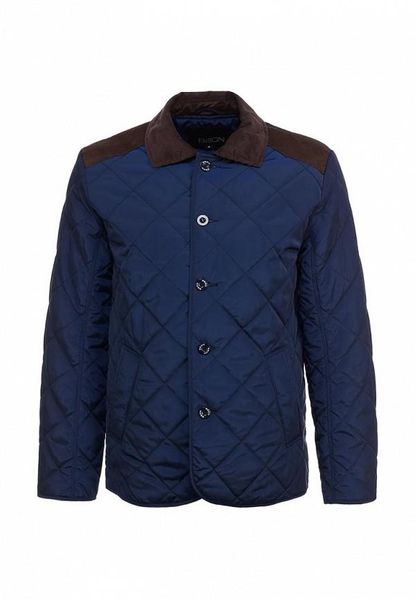 Утепленная куртка Baon (Баон) B534017: изображение 1