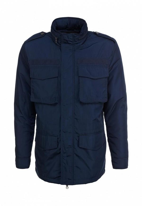 Куртка Baon (Баон) B534019: изображение 1