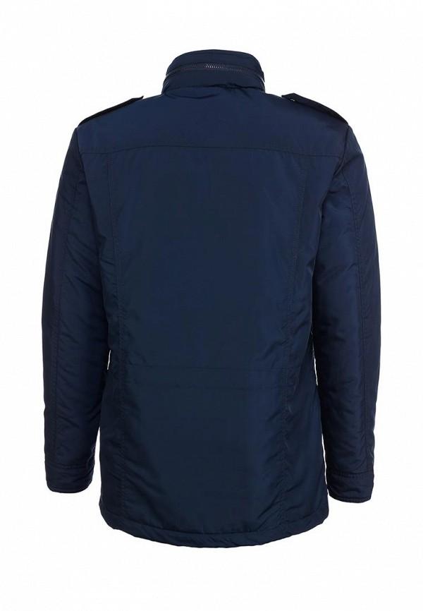 Куртка Baon (Баон) B534019: изображение 2