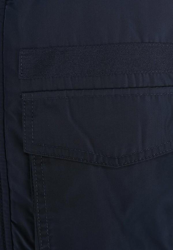 Куртка Baon (Баон) B534019: изображение 3