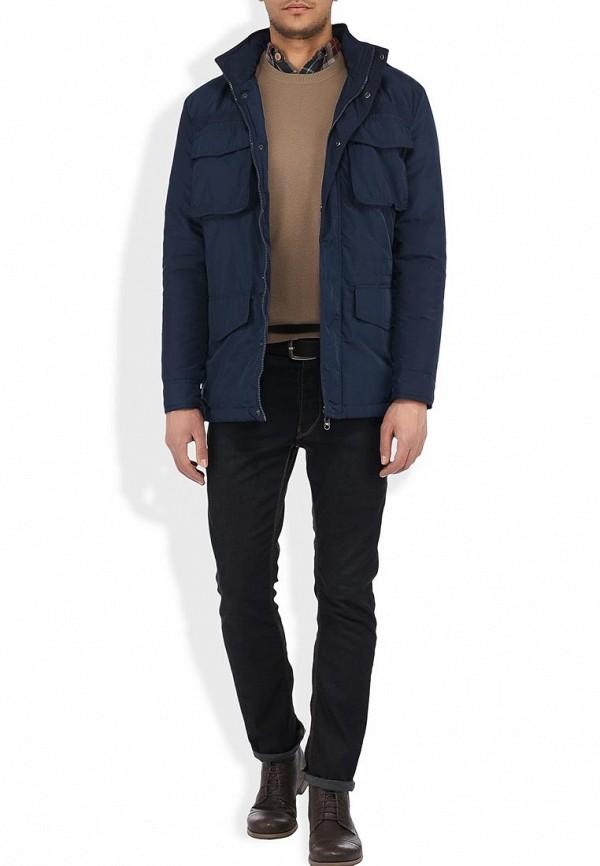 Куртка Baon (Баон) B534019: изображение 4