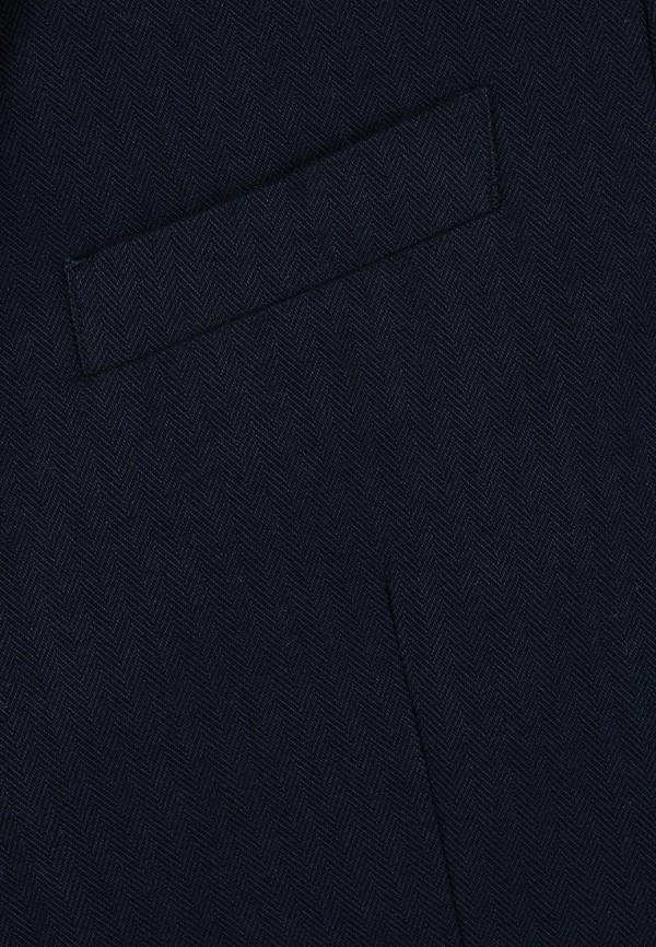Пиджак Baon (Баон) B624002: изображение 3