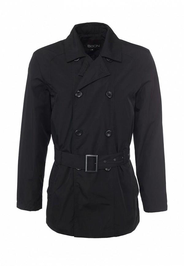 Мужские пальто Baon (Баон) B584002: изображение 2