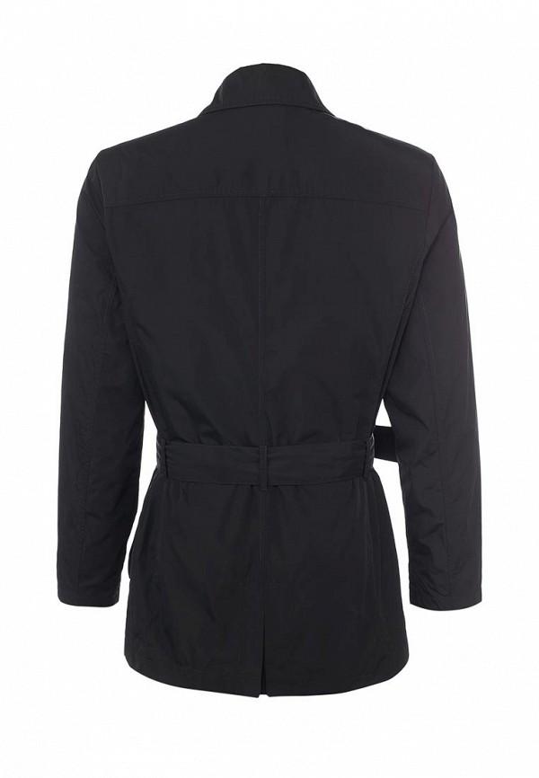 Мужские пальто Baon (Баон) B584002: изображение 3