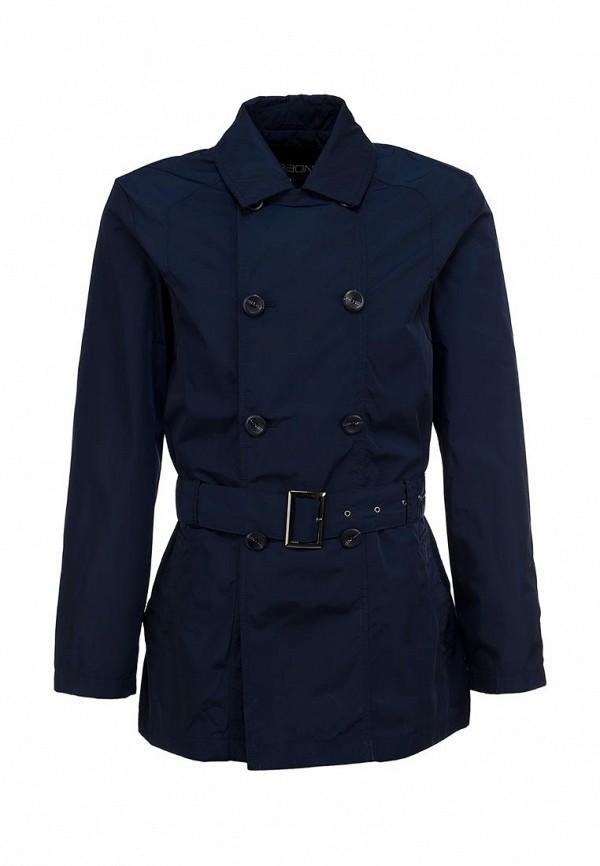 Мужские пальто Baon (Баон) B584002: изображение 1
