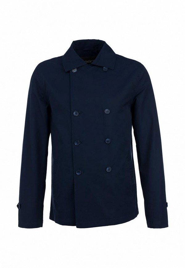 Мужские пальто Baon (Баон) B584003: изображение 1