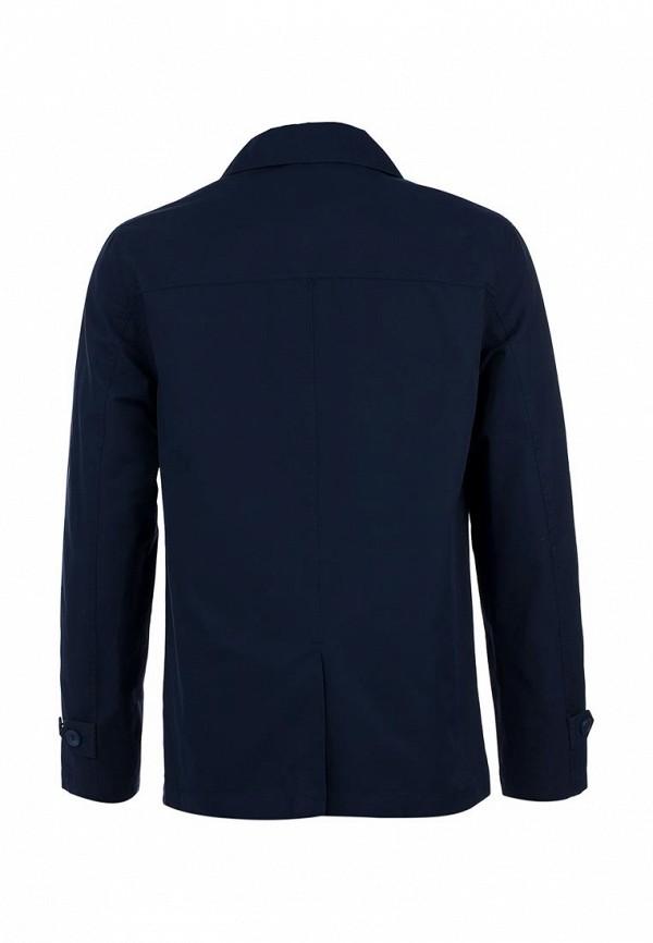 Мужские пальто Baon (Баон) B584003: изображение 2