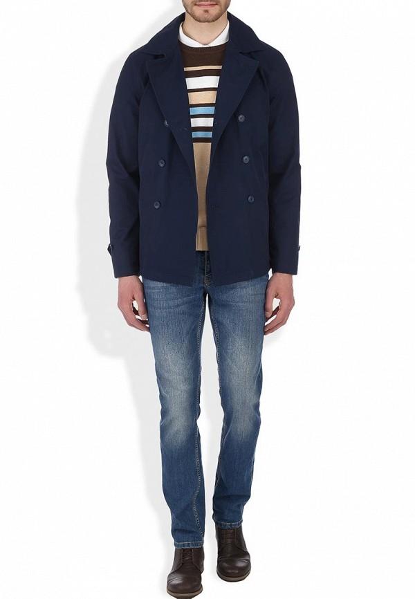 Мужские пальто Baon (Баон) B584003: изображение 4