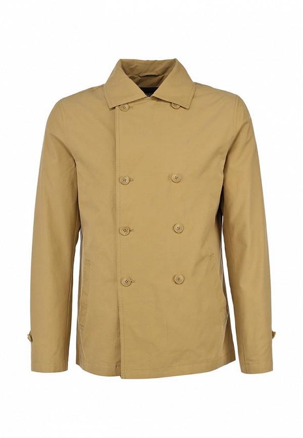 Джинсовая куртка Baon (Баон) B584003: изображение 1