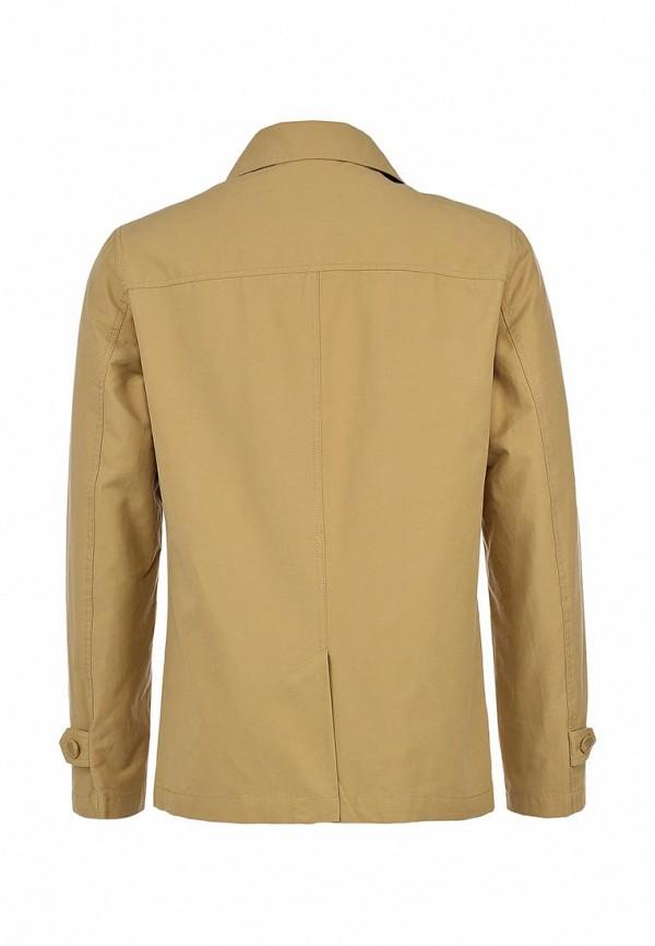 Джинсовая куртка Baon (Баон) B584003: изображение 2