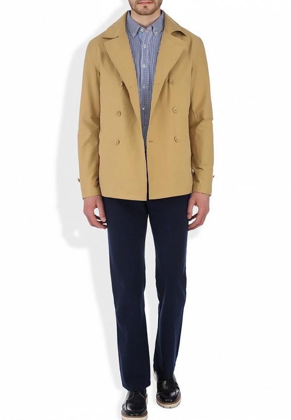 Джинсовая куртка Baon (Баон) B584003: изображение 4