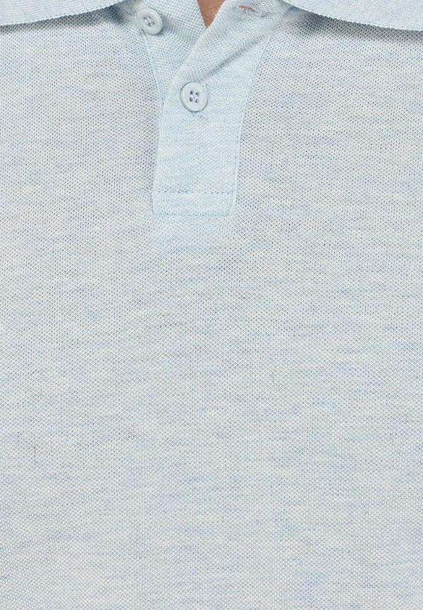 Мужские поло Baon (Баон) B704012: изображение 3
