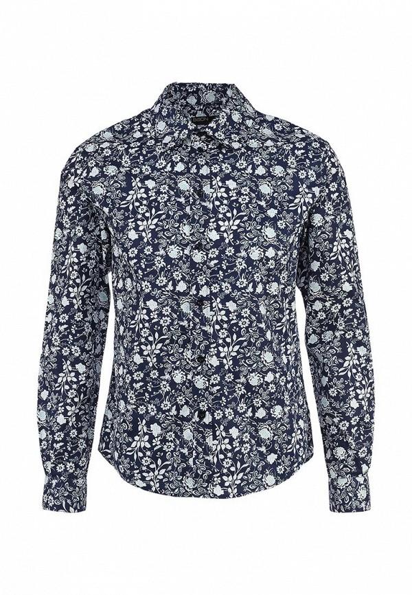 Рубашка с длинным рукавом Baon (Баон) B664006: изображение 1