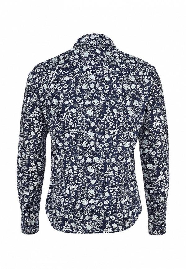 Рубашка с длинным рукавом Baon (Баон) B664006: изображение 2