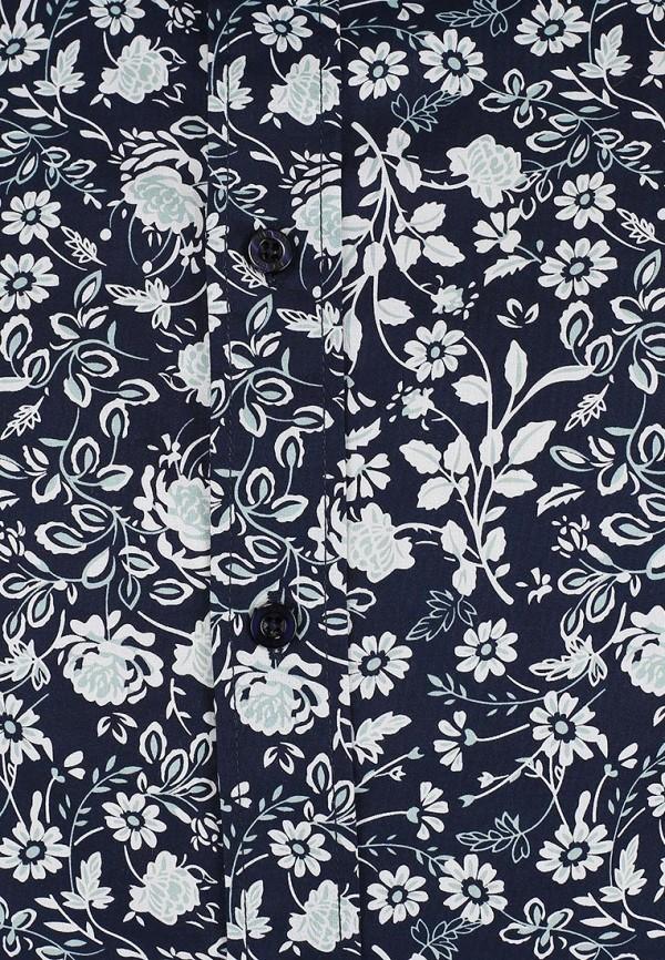 Рубашка Baon (Баон) B664006: изображение 3
