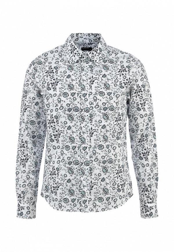 Рубашка Baon (Баон) B664006: изображение 1