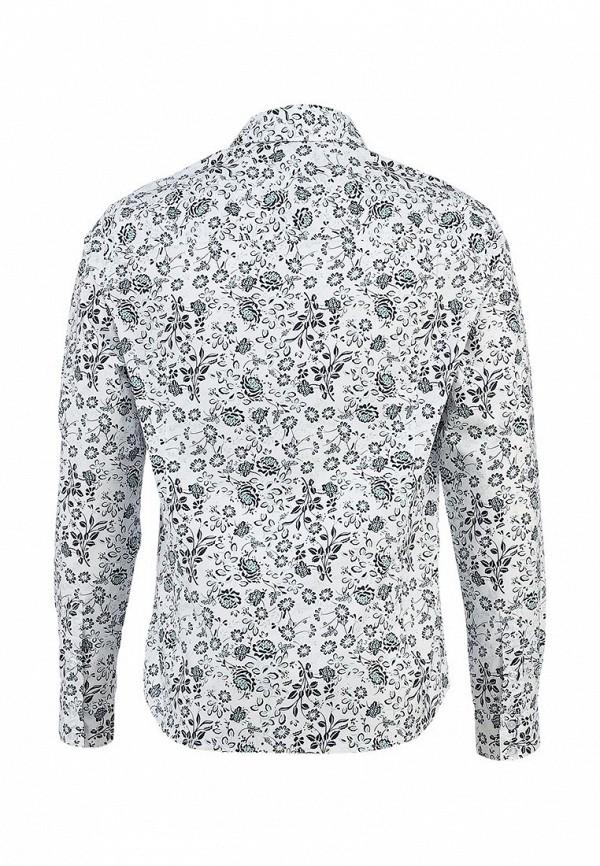Рубашка Baon (Баон) B664006: изображение 2