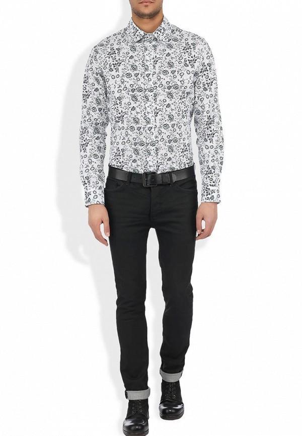Рубашка Baon (Баон) B664006: изображение 4