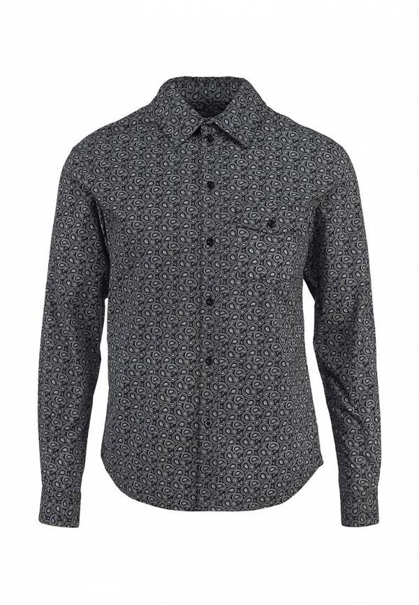 Рубашка Baon (Баон) B664013: изображение 1