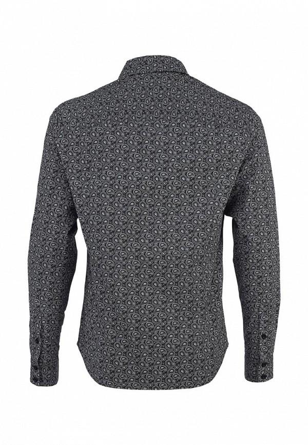 Рубашка Baon (Баон) B664013: изображение 2