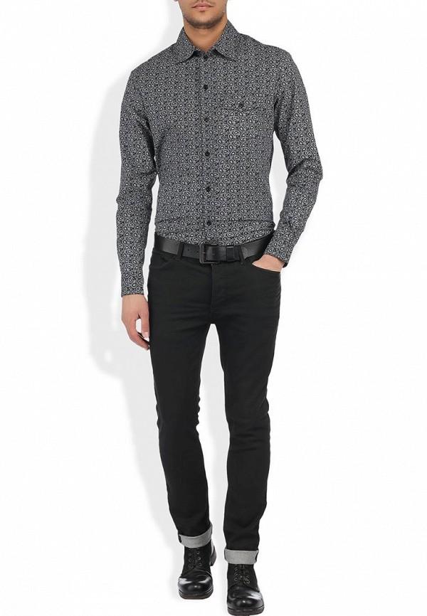 Рубашка Baon (Баон) B664013: изображение 4