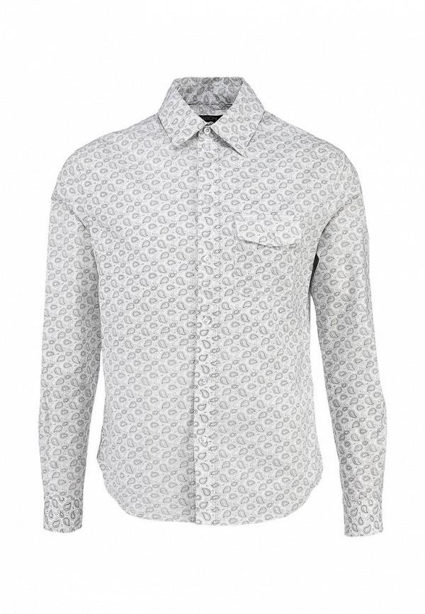 Рубашка с длинным рукавом Baon (Баон) B664013: изображение 8