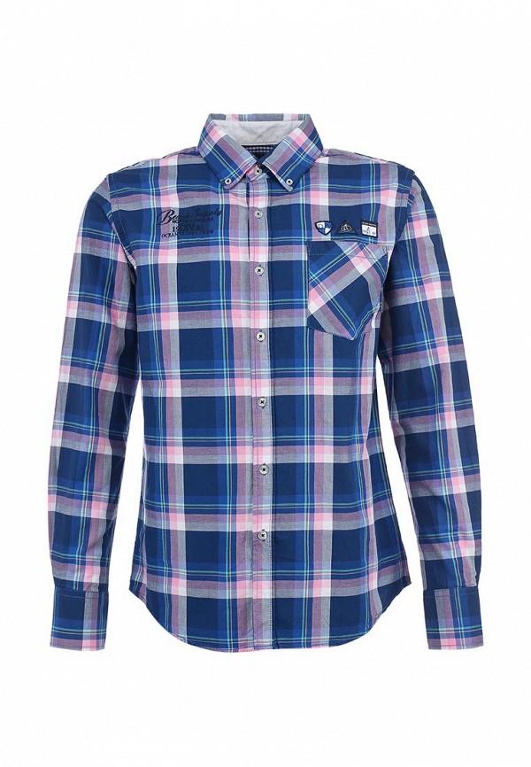 Рубашка Baon (Баон) B664018: изображение 1