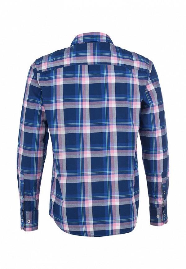 Рубашка Baon (Баон) B664018: изображение 2