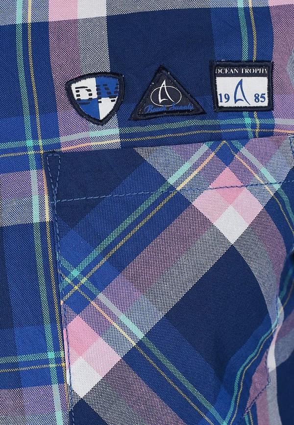 Рубашка Baon (Баон) B664018: изображение 3