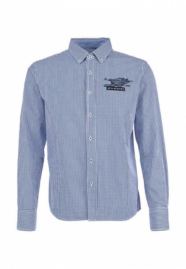 Рубашка Baon (Баон) B664019: изображение 1